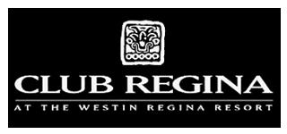 club-regina.png